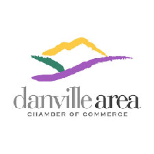 Danville chamber of commerce